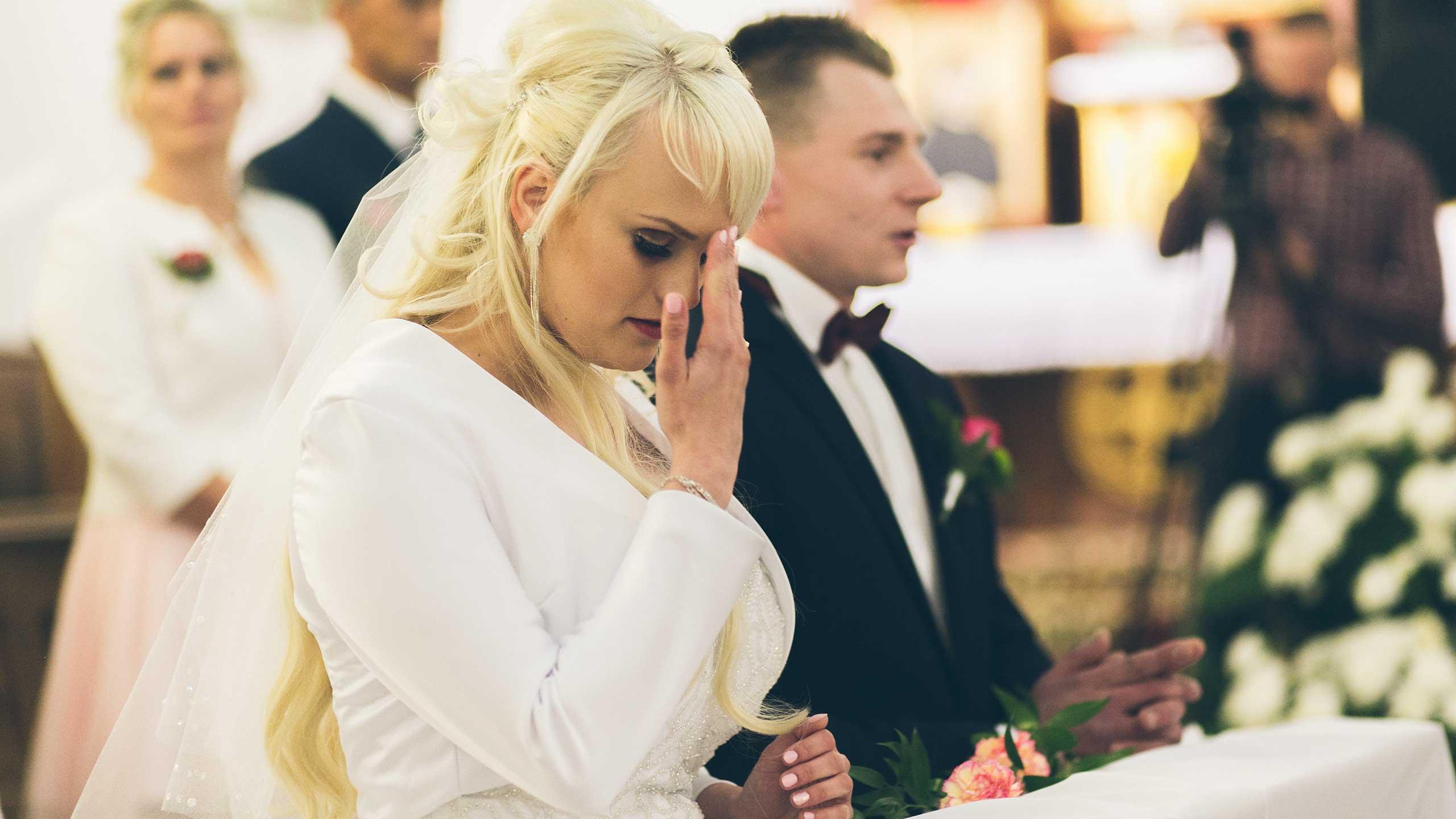 11 - Światłoczuły - Kazimierz Chmiel - fotografia ślubna Zamość