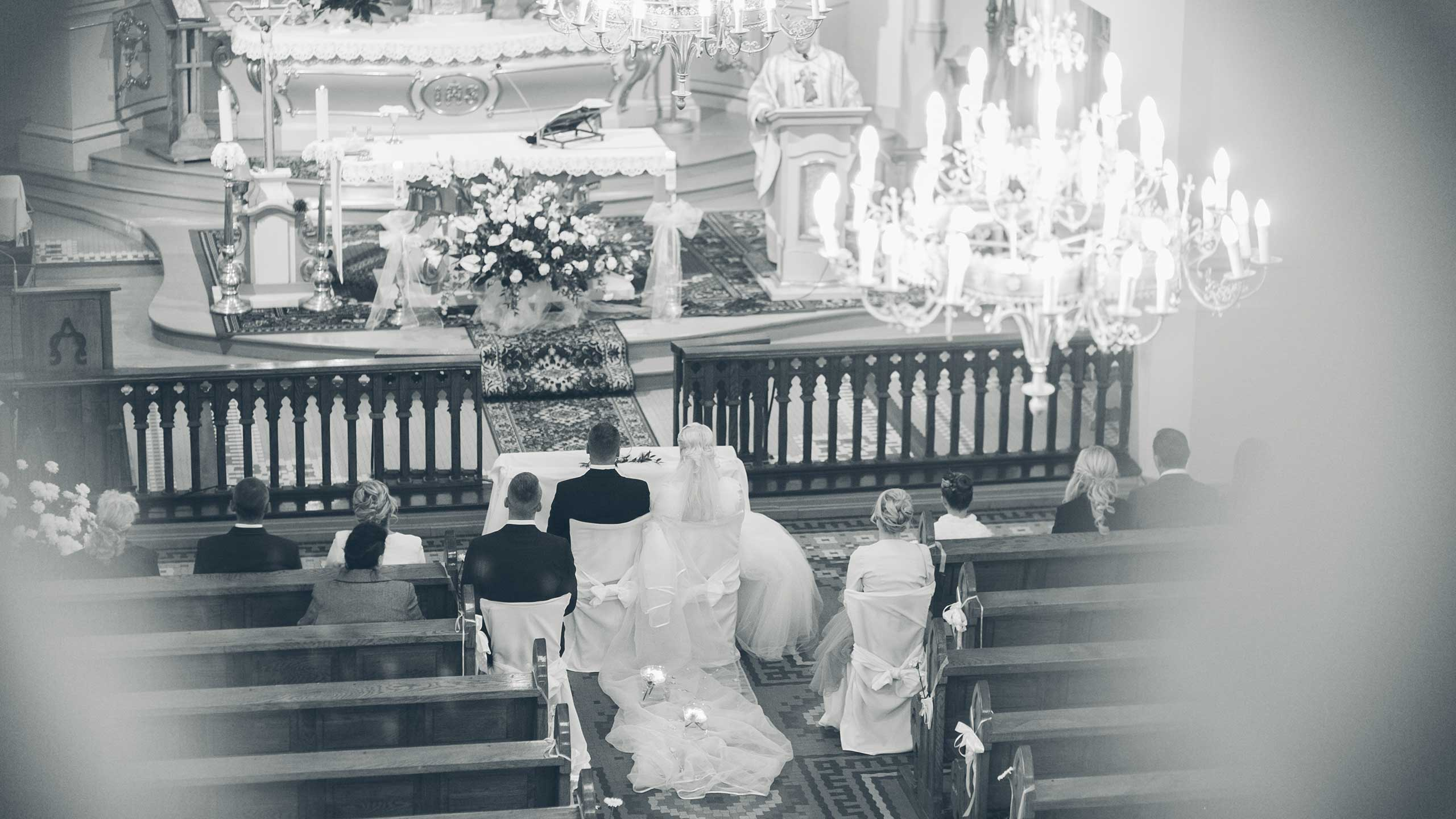 13 - Światłoczuły - Kazimierz Chmiel - fotografia ślubna Zamość
