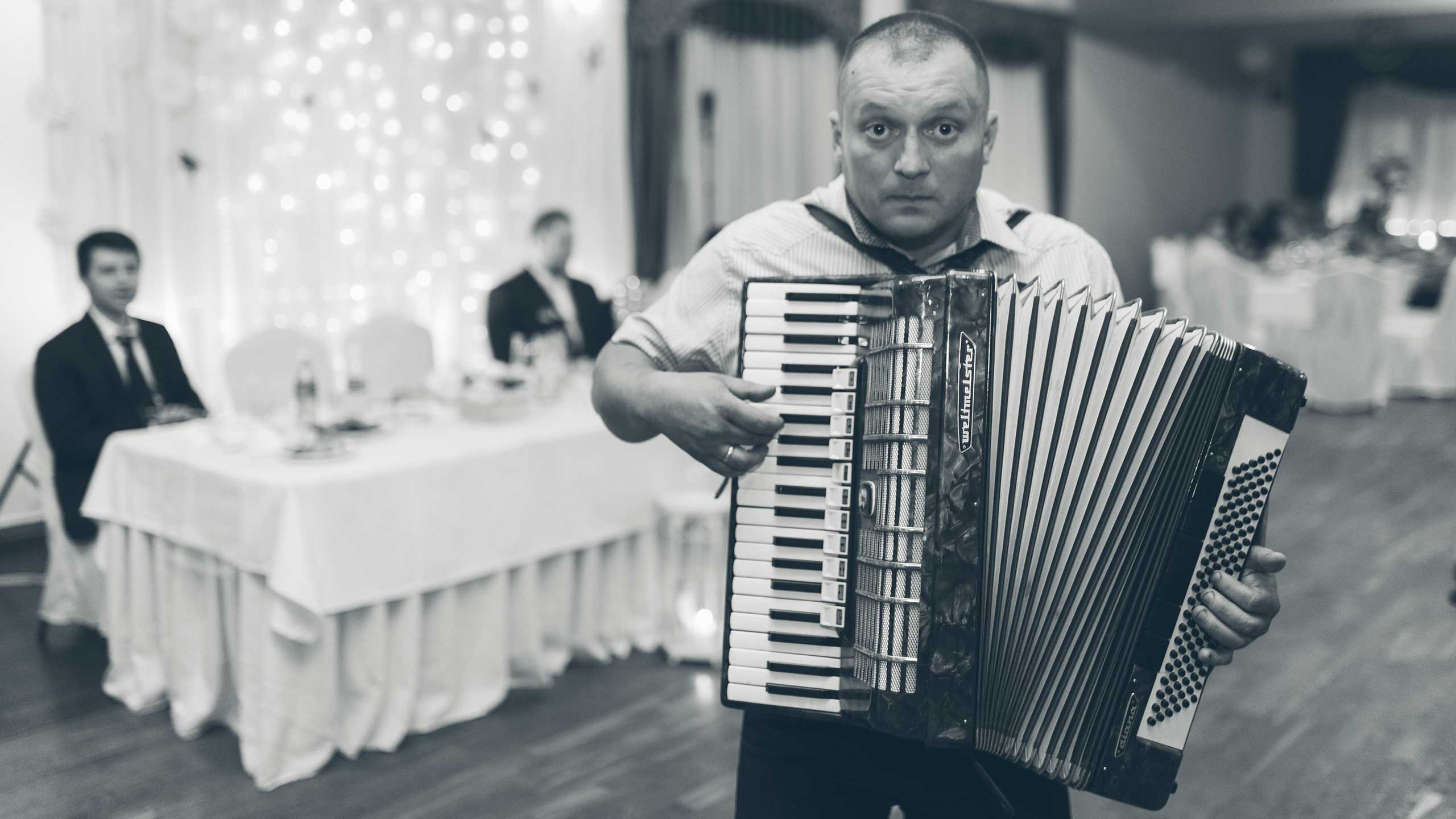 26 - Światłoczuły - Kazimierz Chmiel - fotografia ślubna Zamość