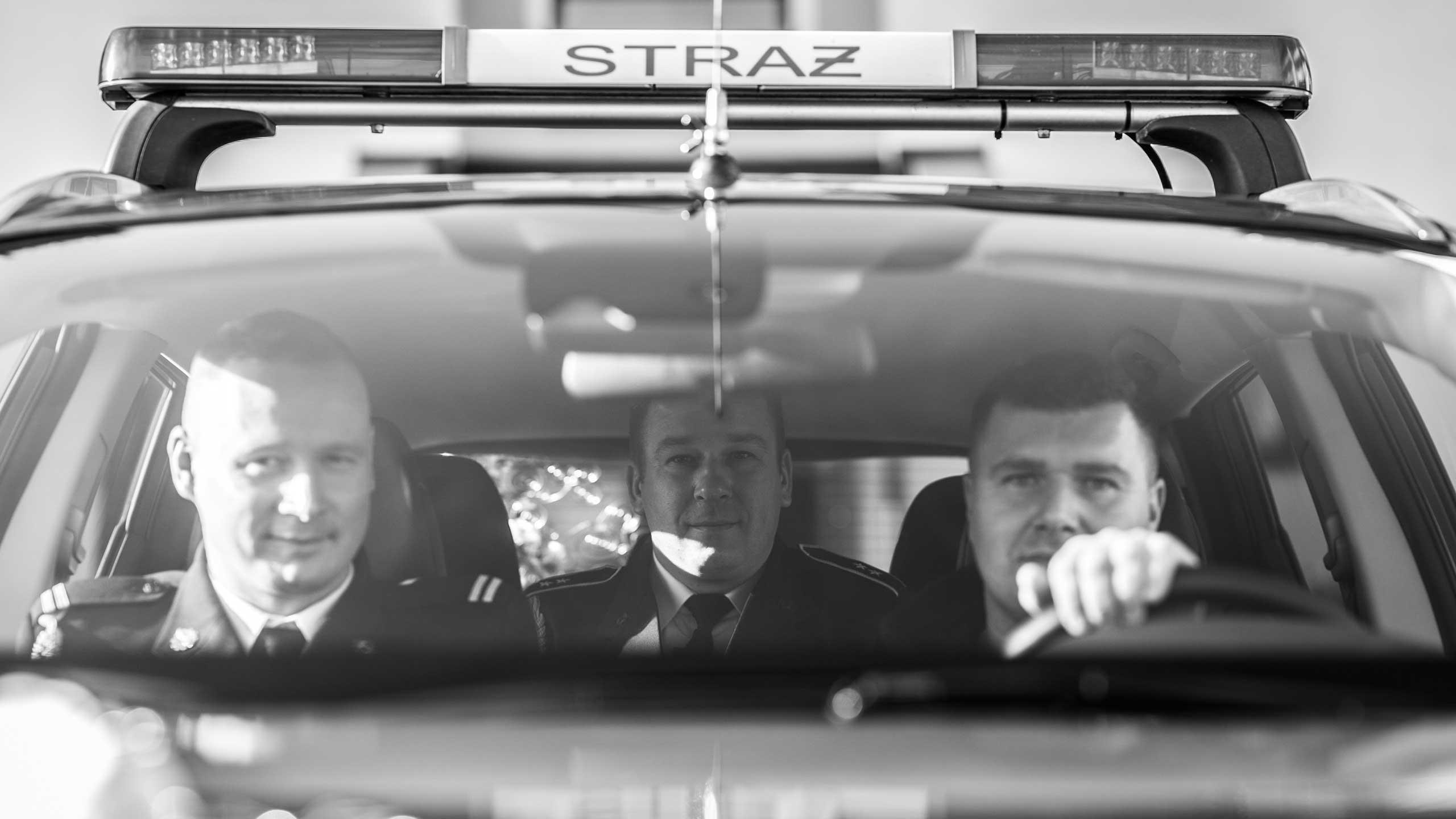 M&L-(72) - Światłoczuły - Kazimierz Chmiel - fotografia ślubna Zamość