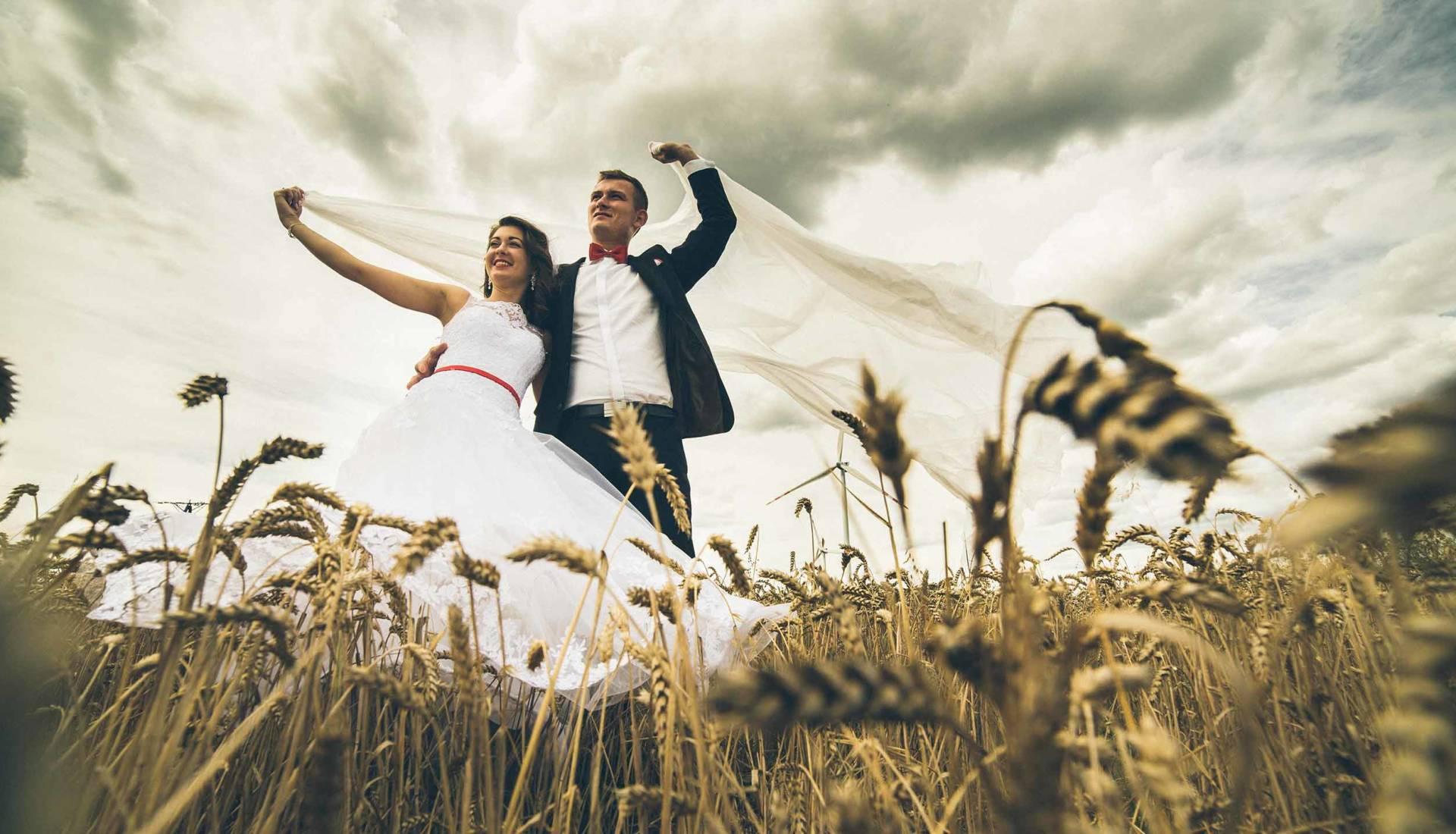 ŚwiatłoCzuły – fotograf Kazimierz Chmiel – fotografia ślubna Zamość - Światłoczuły - Kazimierz Chmiel - fotografia ślubna Zamość